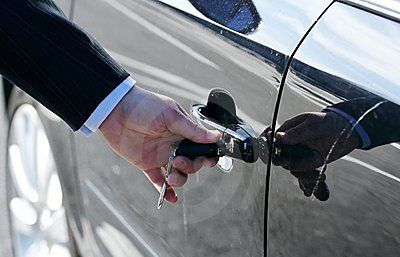 If you looking here at Emergency Locksmith in Columbia, we consider ourselves a part of the community. In the matter of your safety and security, we are dependably there to give you best of lock solution services. #EmergencyLocksmithinColumbia #EmergencyLocksmithinColumbiaMD #EmergencyLocksmithColumbia   #EmergencyLocksmithinColumbiaMaryland