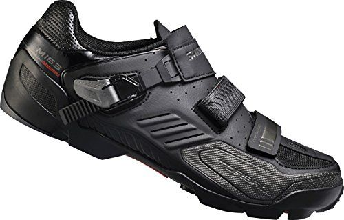 Shimano Erwachsene MTB Schuhe SPD SH 163 - http://on-line-kaufen.de/shimano/shimano-erwachsene-mtb-schuhe-spd-sh-163