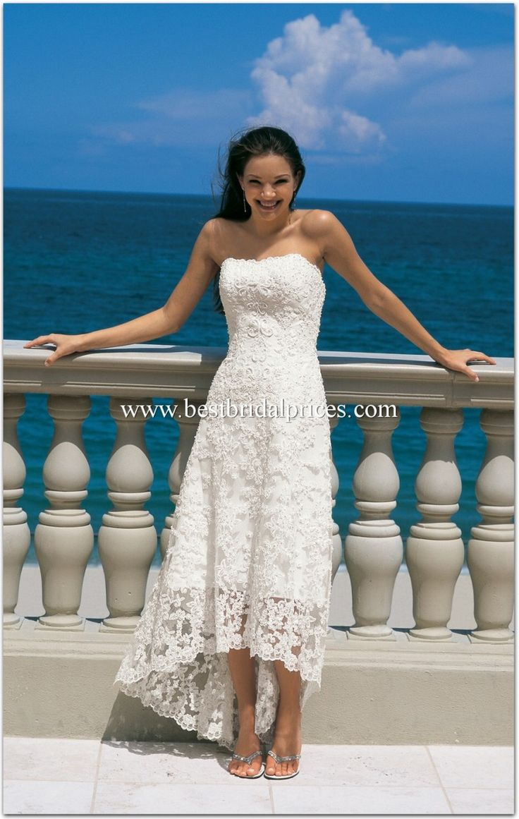 Best 10 beach wedding sundress ideas on pinterest wedding guest wedding sundresses or beach wedding dresses for the summer weddings on the beach can be anything ombrellifo Gallery