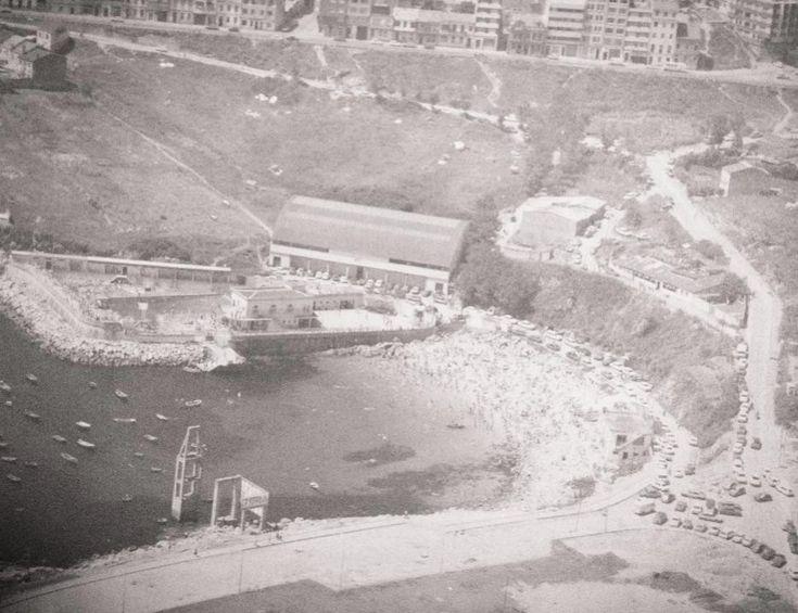 900 Ideas De La Coruña Antigua En 2021 A Coruña Fotos Antiguas Antigua