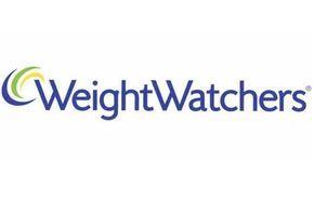 Weight Watchers Punktetabelle kostenlos berechnen und abnehmen