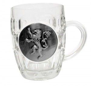 Kufel Lannisterów