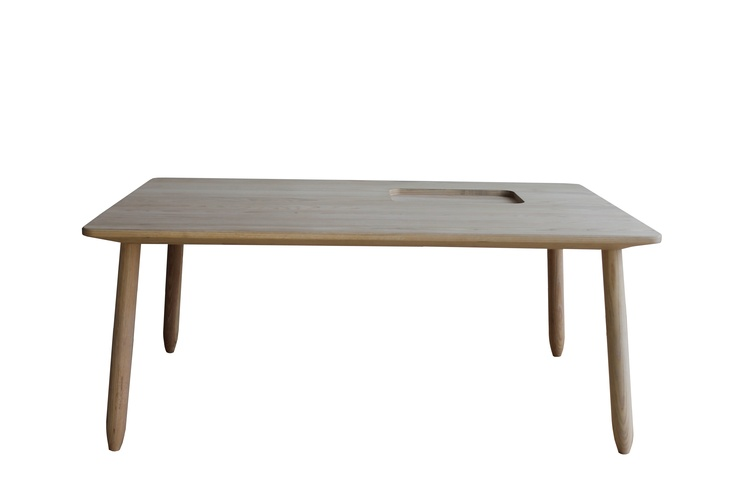 SWAP sidetable - By Pernille Rask   www.designkollektivet.dk