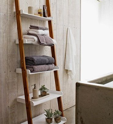 How to create a spa-style bathroom                                                                                                                                                      More