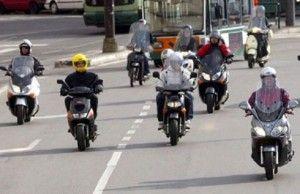 Assicurazione Ciclomotore e Scooter http://www.espertidelrisparmio.it/assicurazione-ciclomotore-e-scooter/
