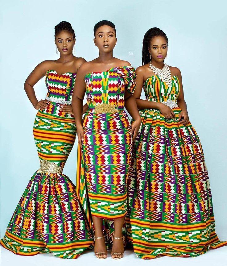 """Gefällt 498 Mal, 4 Kommentare - Africax5 ©™ (@africax5) auf Instagram: """"Editors Choice   Ghana is in the Building ❤❤❤❤…"""""""