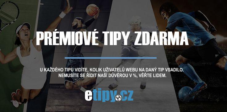 etipy-cz