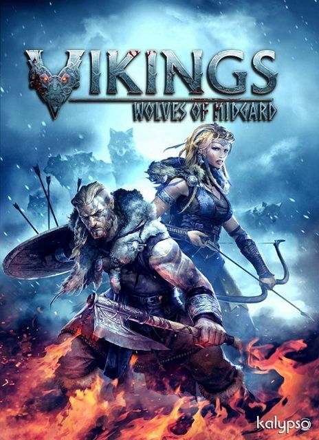 Vikings : Wolves of Midgard Mac OS X Free Download           – Release name (Cracked by) : Vikings.Wolves.of.Midgard.MacOSX-ACTiVATED – Compression :.rar – Platform :Mac OS X – Language :English – Files size :1 x 3.15 GB – Total Size :3.15 GB – System Requirements :MINIMUM: OS: 10.12 ...