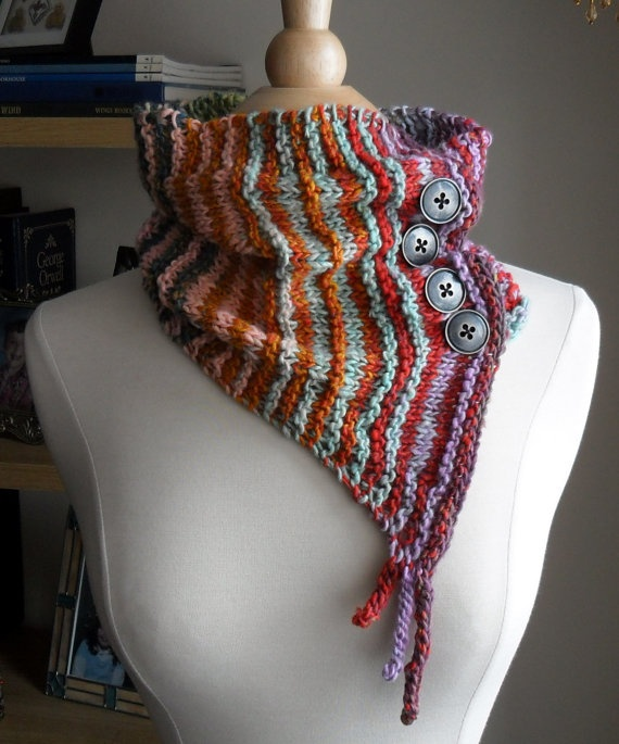 when my facebook page (Plum Tree Knits) reaches 100 likes I will be drawing a name for a free Whimsical Elf Couture Cowl! https://www.facebook.com/pages/Plum-Tree-Knits/205334226205645