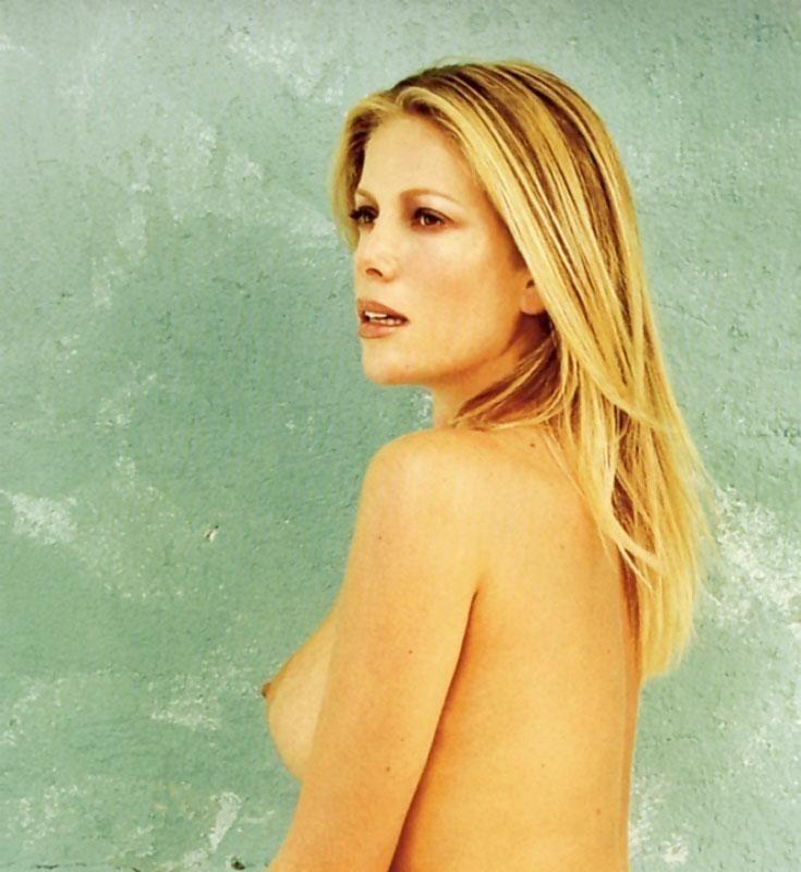 Alessia Marcuzzi Nuda Il Culo Attrici Pinterest
