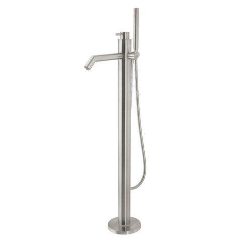 M s de 1000 ideas sobre ducha moderna en pinterest for Monomando termostatico ducha