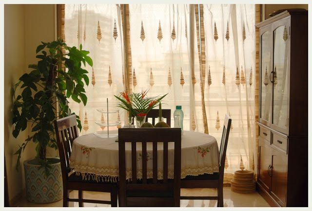 159 Best Images About Ideas For The House On Pinterest Indian Interior Design The East And