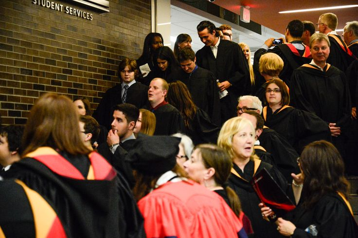 Convocation Ceremonies 2014 - Streamed live at https://www.youtube.com/channel/UCtqZzytlVK2ggjIFfX4JTqA