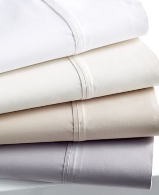 CLOSEOUT! Charter Club 1000 Thread Count Extra Deep Pocket Sheet Sets