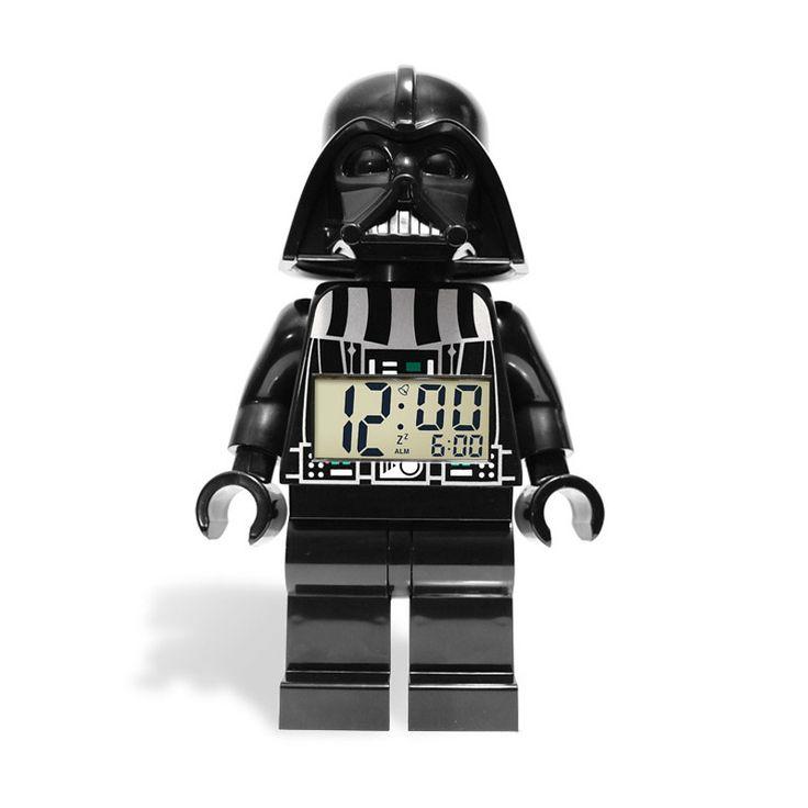 les 17 meilleures images propos de deco star wars sur pinterest lego belle et boba fett. Black Bedroom Furniture Sets. Home Design Ideas