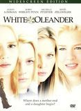 White Oleander [WS] [DVD] [Eng/Fre] [2002]
