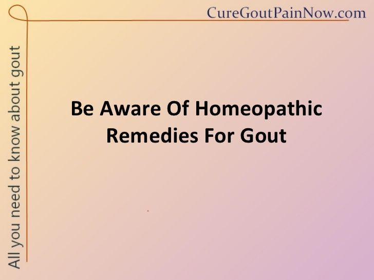 an introduction to the importance of homeopathic remedies Although animal and mineral materials have been used, the primary source of remedies  12 introduction of traditional herbal medicines into europe, the usa and.