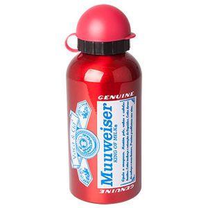 http://loja.voucomprar.com/product/767261/squeeze-de-aluminio-muuweiser