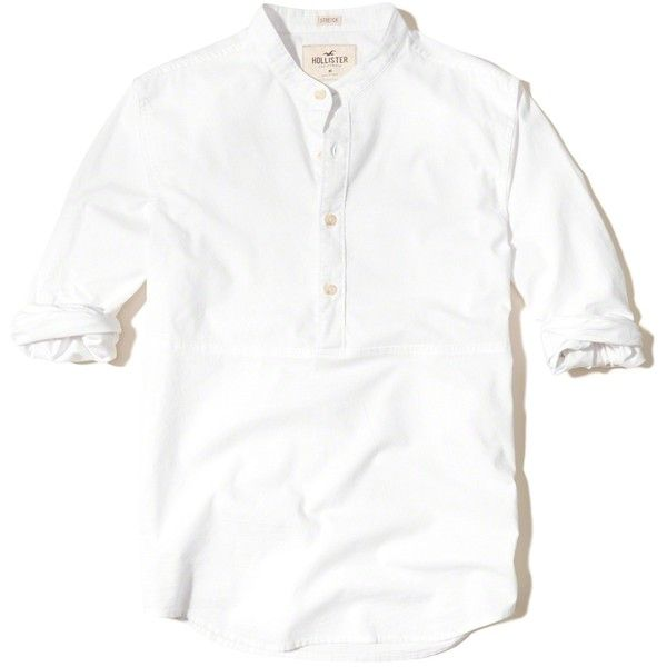 Best 25  White oxford shirts ideas on Pinterest | White women's ...