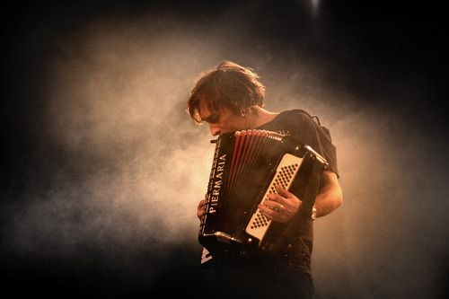 Honesty-and-apathy-yann-tiersen-his-music