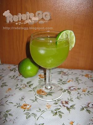 http://retetegg.blogspot.com/2012/01/appletini-cocktail.html