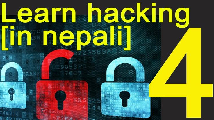 [In Nepali] Learn Ethical Hacking - Part 4 - Building a hacking lab (Kal...