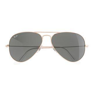 Ray-Ban® original aviator sunglasses - eyewear - Women's accessories - J.Crew
