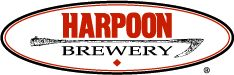 Are you a Friend of Harpoon? Sign Up today to receive exclusive news and invites to special events from your favorite brewery!