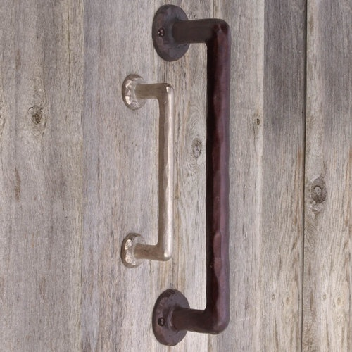 1000 Images About Handles On Pinterest Furniture