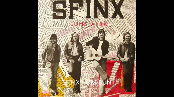 Sfinx & Dan Andrei Aldea-Din Nou Acasa  https://www.youtube.com/watch?v=NepF28gsApY