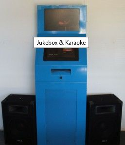 Jukebox hire sunshine coast offers unique products and services to a wide range of customers. We are dedicated to delivering high-quality machines topped with 1st Class service so your party will be the talk of the town the next day. You only need to employ your jukebox then perform all of the Sunshine Coast tunes you desire all of the hours that you want.   For More Updation Visit:- http://partyjukehire.com.au/ultimate-party-pack/