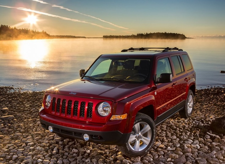 2014 Jeep Patriot Review, Concept and Release Date. Get full information about 2014 Jeep Patriot specification, release date, price review, concept, headlights and for sale.