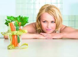 Советы о диетах