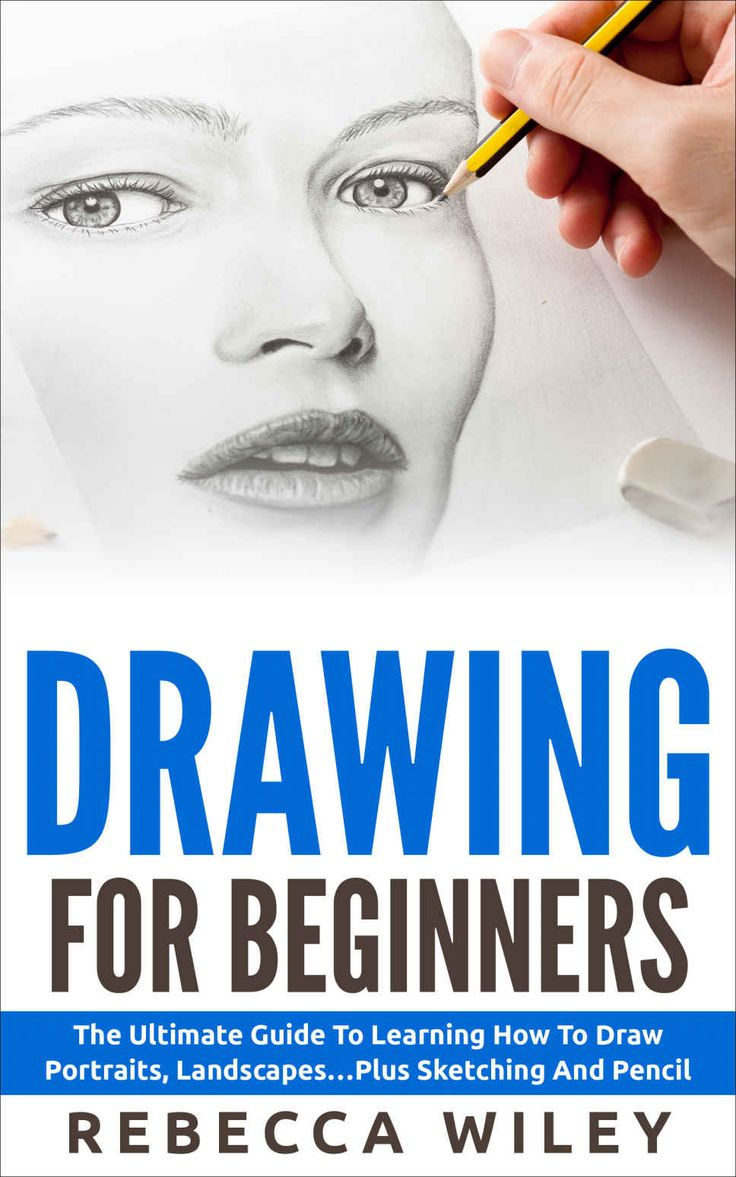 book renewing the mind the foundation of your
