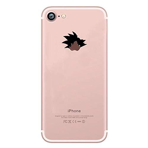 coque iphone 7 aouch