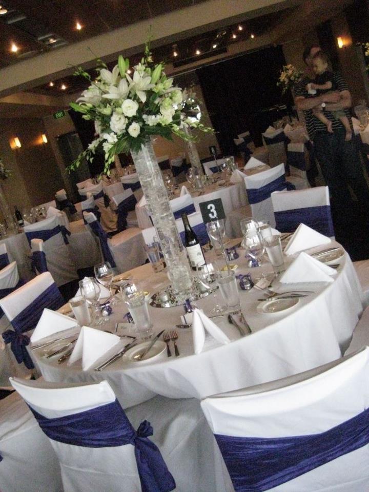Old Swan Brewery Wedding Reception Perth