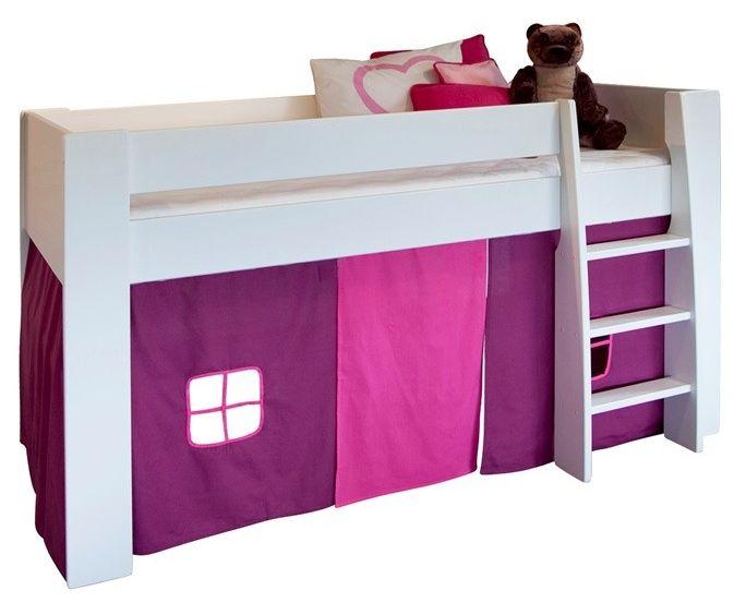 Children's bed giveaway