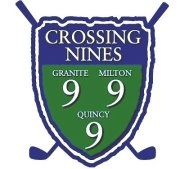 Events this weekend at Granite Links Golf Course.