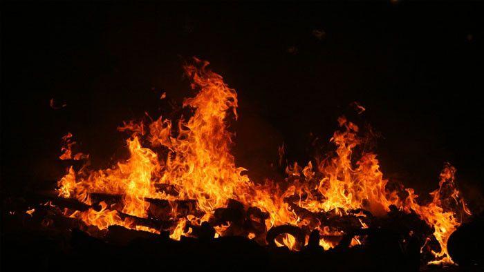 Bunyi Alarm Kebakaran Jika Terjadi Kebakaran Efek Suara Templat Mp3 Unduhan Gratis Pikbest Ilustrasi Alarm Kebakaran Grafik