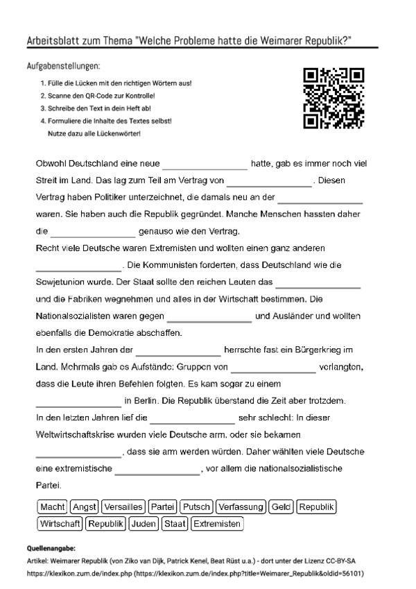 Gemütlich Eigenschaften Von Wasser Arbeitsblatt High School Bilder ...
