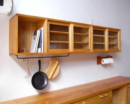 食器棚 オーダー - Google 検索