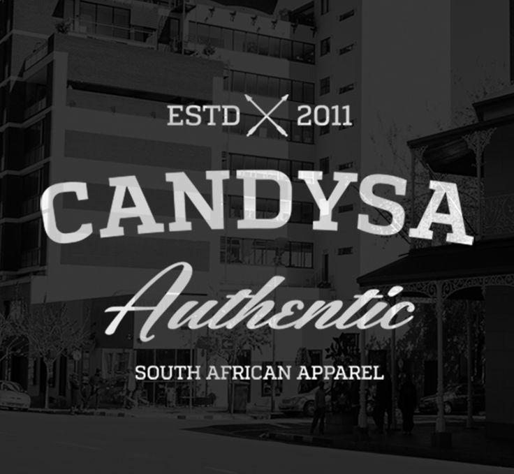 Candy SA | 70 Juta Braamfontein Johannesburg