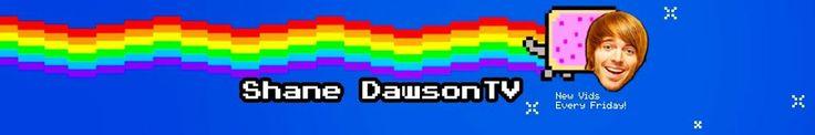 Shane Dawson TV - YouTube