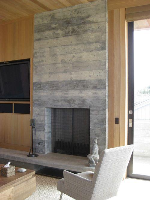 Modern Fireplace Design Ideas modern fireplace design ideas executive stye living room Modern Fireplace Design Ideas Modern Fireplace Ideas Architecture Home Design