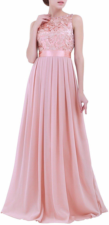 yizyif elegante damen kleid spitzen abendkleid cocktailkleid