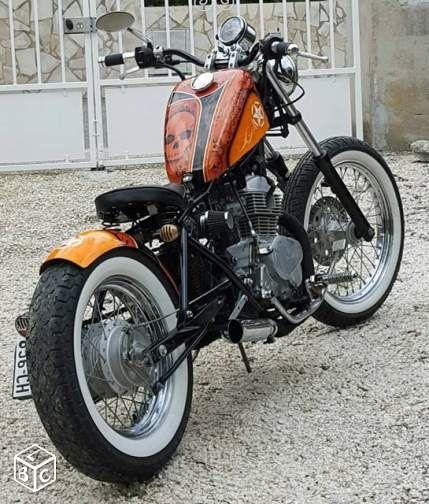 17 best ideas about honda rebel bobber on pinterest bobbers honda bobber and chopper motorcycle. Black Bedroom Furniture Sets. Home Design Ideas