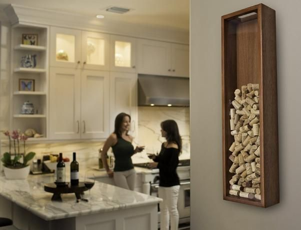 Wine Cork Holder Wall Decor 27 best wine decor images on pinterest | wine decor, for the home