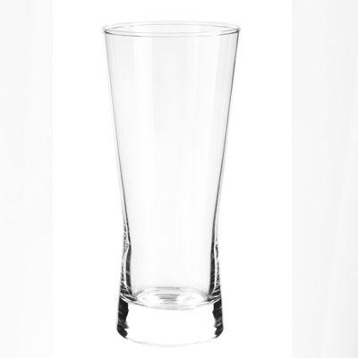 8807 Metropolitan Beer Glass – 14oz