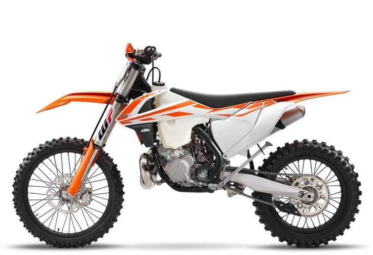 ktm bikes images 47 - photo #29