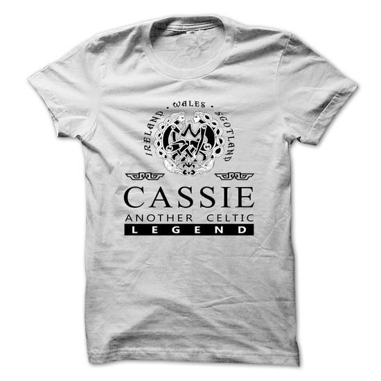 CASSIE Collection: Celtic Legend version - #country hoodie #sweatshirt upcycle. TAKE IT => https://www.sunfrog.com/Names/CASSIE-Collection-Celtic-Legend-version-ivodqodnsf.html?68278